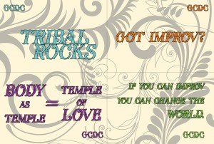 tribal rocks 4 postcard set draft 4