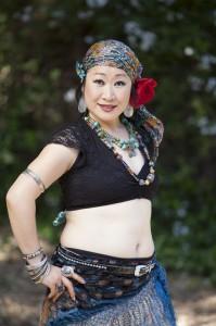 GCDCI Tribal Fest 2013 _140