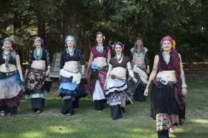 **GCDCI Tribal Fest 2013 _202