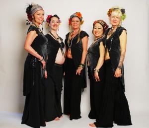gypsy c-2012:amy