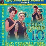 DVD#10 front cover