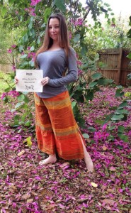 misha, CS1 certificate