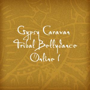 square_GypsyCaravan1