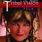 tribal vision cover