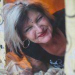 Paulette-Portraits-83