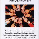 Free Spirit Gypsies Prayer