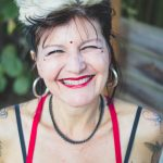 Paulette-Portraits-8