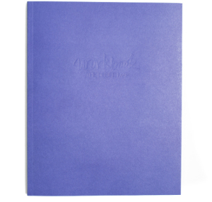 Workbook_Overhead_420x400