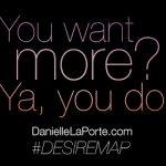 desire_300x250_1