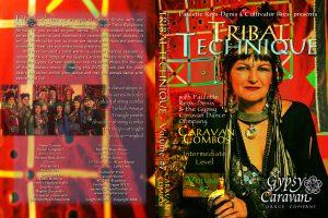 #7Ttech.cover