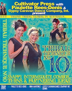 DVD#10 front cover,smaller