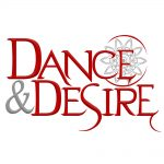 Dance And Desire Logo Revision 3