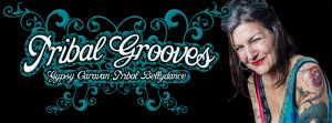 GCDC-Tribal-Grooves-FB-Cover-Banner (1)