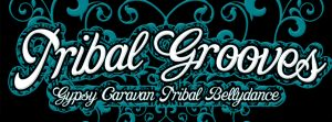 GCDC-Tribal-Grooves-Logo-Only-FB-Cover-Banner