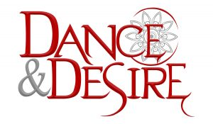 Dance And Desire Logo FINAL COPY