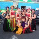 gypsy c, gypsy heart, soul collective:velo cult 6:2-14