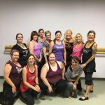 tribal grooves teachers ohio 2