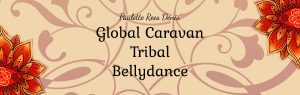 global caravan tribal bellydance